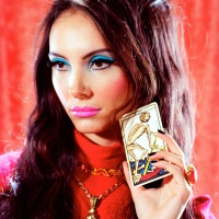 Feminist Film Analysis: The Love Witch